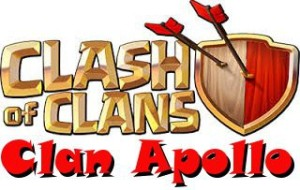 cropped-logo-clash-of-clan.jpg